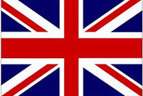[ img - UK-flag.png ]