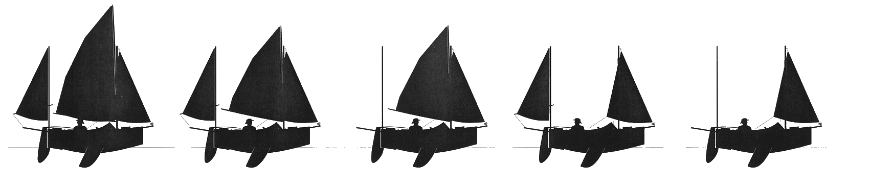 [ img - CE_Dinghy-Sails.png ]