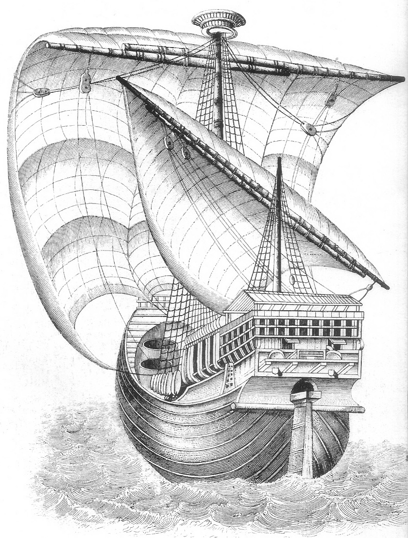 [ img - carrack-1486.png ]