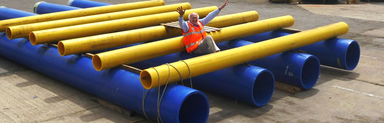 [ img - pipes4raft.jpg ]